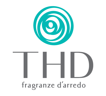 THD – Fragranze d'arredo